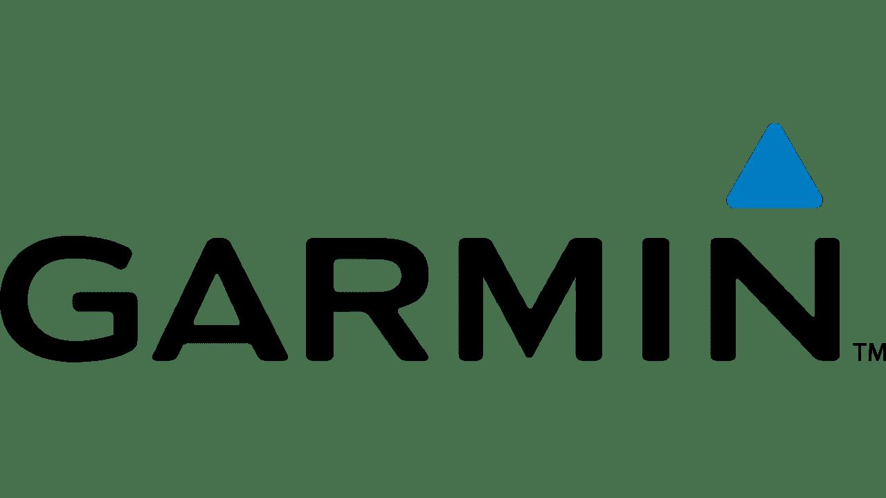 Garmin lanseeraa moottoriurheilumarkkinoille aivan uuden tuotekokonaisuuden maastoajoon
