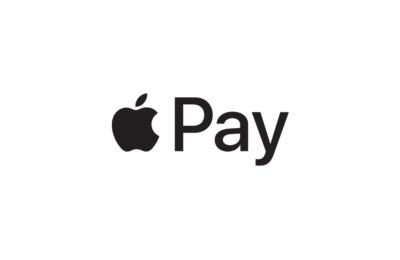 Apple Pay nyt OP:n asiakkaiden käytössä