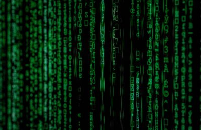 Vuonna 2020 havaittiin 62,6 miljardia kyberuhkaa, joka on 20 prosenttia edellisvuotta enemmän