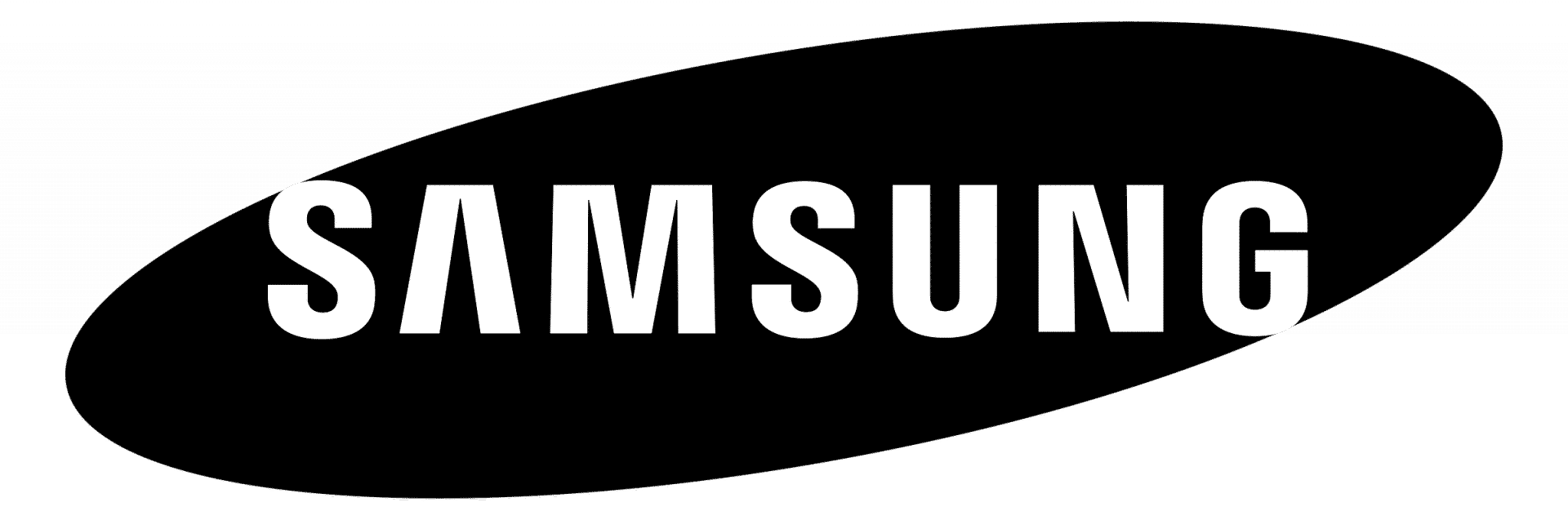 Samsungin uusi, ohut ja tehokas Galaxy Book -läppärimallisto on nyt myynnissä Suomessa
