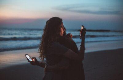 Maaliskuun 2021 myydyimmät puhelimet TOP 10 – OnePlus napsi kolme listasijoitusta