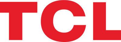 TCL aloittaa yhteistyön POWER-ketjun kanssa ja tuo markkinoille älypuhelimensa TCL 20 SE
